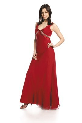 FSU717 Dress RASPBERRY
