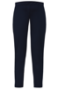 Leggings FLE440 NAVY
