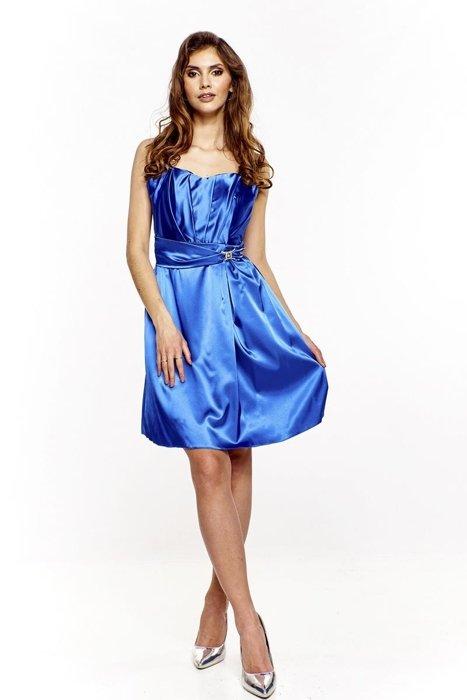 d040c57e6c Sukienki Weselne W Różnych Rozmiarach I Kolorach Fokuspl
