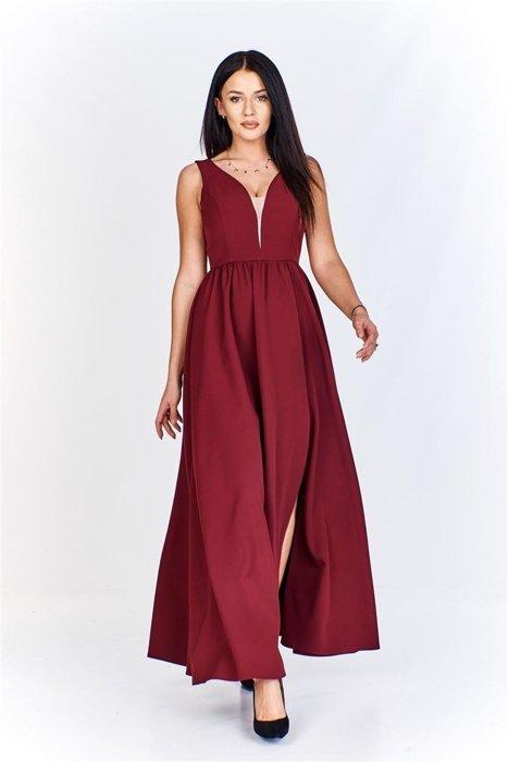 28973fb643 Sukienki na studniówkę  4