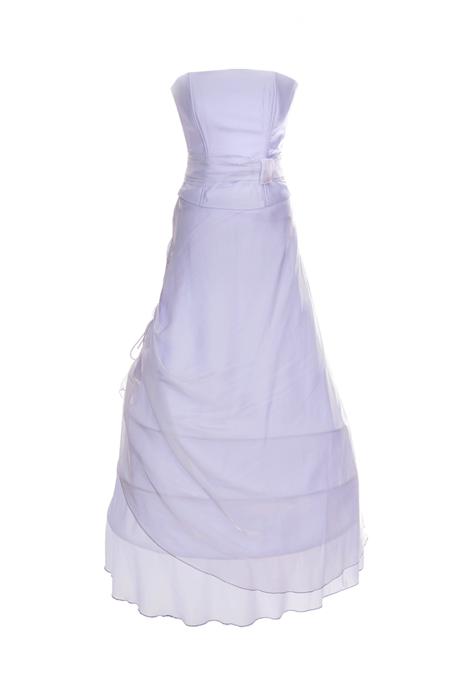 2909468b8d Sukienka FSU034 FIOLETOWY BLADY Sukienka FSU034 FIOLETOWY BLADY ...