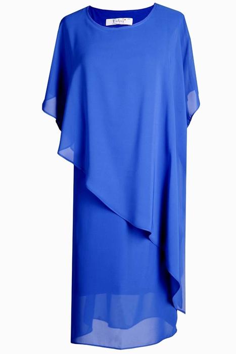 346ae6979a Sukienka FSU770 CHABROWY JASNY Sukienka FSU770 CHABROWY JASNY ...