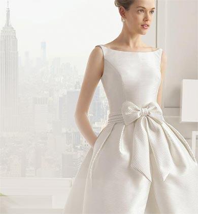 e0d1f2ab3b suknie ślubne. Suknie ślubne sprawdź. promocje sukienek