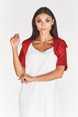 82847ed3c5 Moda damska Plus Size i nie tylko