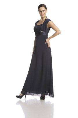 Dress FSU158 NAVY