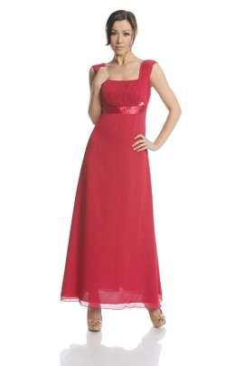 Dress FSU158 RASPBERRY CANDY