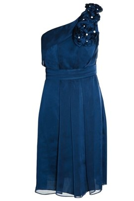 Dress FSU255 NAVY