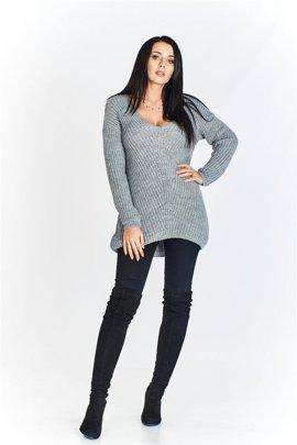fc835c2c0e00c Elegancki zestaw: żakiet i spodnie | KOBIETA \ Suits | Suknie ...