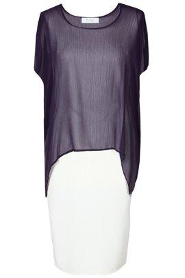 592677fce9267a Moda damska Plus Size i nie tylko | Fokus.pl