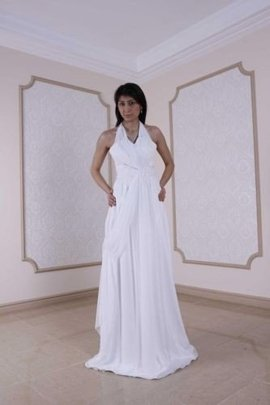 Wedding dress FSS567 WHITE