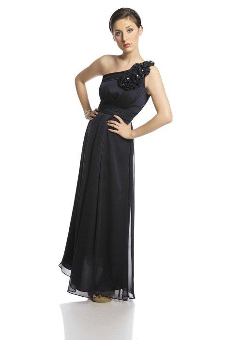 88aa8c38ab Dress FSU219 NAVY Dress FSU219 NAVY