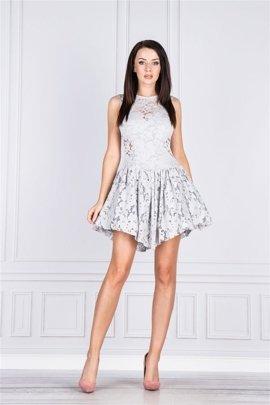 a062a8ad86 Suknie Wizytowe Sukienki Wieczorowe Ślubne Garsonki Torby Bluzki  15