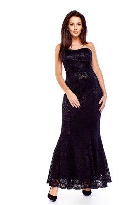 c4d48f0039 36384042. Sprawdź rozmiary. Koronkowa sukienka - syrena