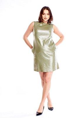 9a1995d7aa Modne sukienki dla Pań w każdym rozmiarze