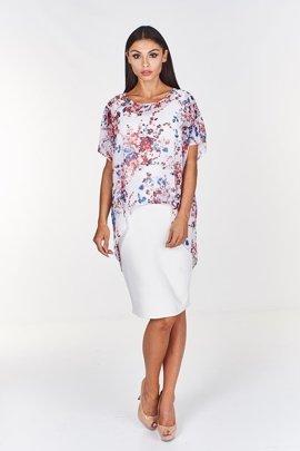 851a6771c8e0 Sukienki weselne w różnych rozmiarach i kolorach