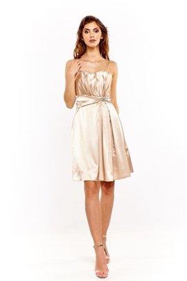 94d4992e39 Sukienki do -60% w PROMOCJE DO - 60%