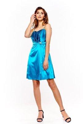 458f3505c3 Sukienki do -60% w PROMOCJE DO - 60%
