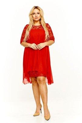 171f024525 Sukienki wieczorowe  sylwestrowe