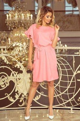 e3dfd9da05 Suknie Wizytowe Sukienki Wieczorowe Ślubne Garsonki Torby Bluzki  5